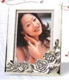 China Recording Photo Frame on sale