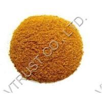 Quality DDGS (Distiller's dried grains with solubles) for sale