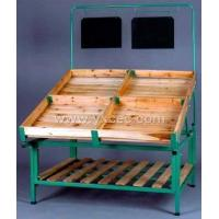China storage basket Product  Fruitrack / Product ID: ce-d01012 wholesale