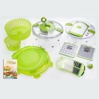 China Salad ChefTK9033 wholesale