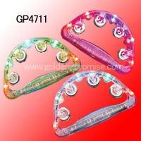 China PARTY GP517 wholesale