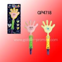 China PARTY GP518 wholesale