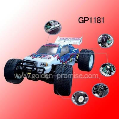 Quality R/C TOY GP1181 for sale