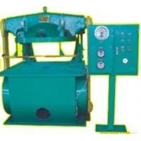 China Plate Vulcanizer Products(Frame type) wholesale