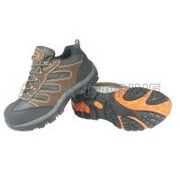 China Safety Sport Shoes hiking Safety Shoes Code: L-7037 on sale