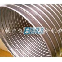 China Stainless Steel Hose(1) wholesale