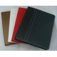 China Ipad Cover CGI-009 wholesale