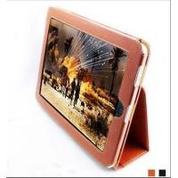 China Ipad Cover CGI-008 wholesale
