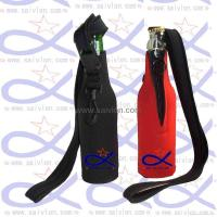 China BEER HOLDER wholesale
