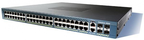 Cisco 2901 Integrated Services Router Cisco 2951 Integrated Services