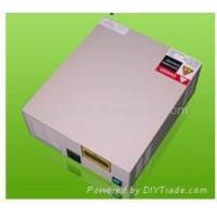China 2in 1 solar controller and inverter wholesale