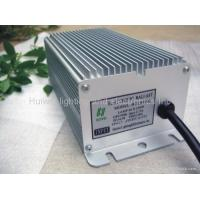 China Electronic ballast for 150W HPS lamp wholesale