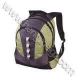diaper bag leather designer  backpack diaper