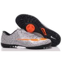 China Mens Nike Football Shoes - 032(Add To Favorite) on sale