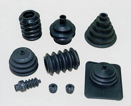 Cheap Four Wheelers For Sale >> all types of rubber bellows images.