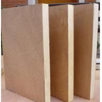 Buy cheap shuttering plywood 112417512916 from wholesalers