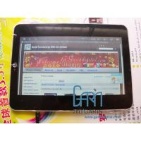 China Apple ipad clone 10.1 inch Google Android OS Tablet PC with WIFI Google Map wholesale