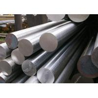 China Inconel 718 Round Bars UNS N07718 on sale