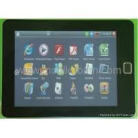 """China NEW 8"""" ANDROID 2.2 CAPACITIVE 1.2G CPU TABLET M8005 MB-M8005 wholesale"""