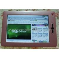 """China 8"""" ANDROID 2.2 RESISTIVE 1GB CPU TABLET M8004 MB-M8004 wholesale"""