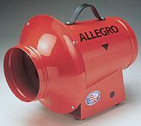 China Face Shields-Welding Helmets ALLEGRO Axial Adapter wholesale