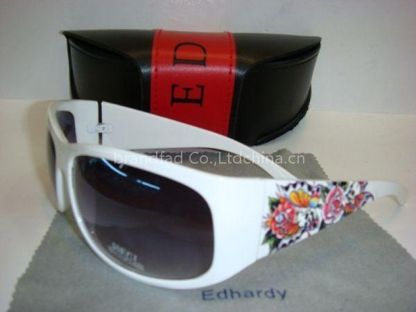 best ray ban sunglasses  oakley,ray ban