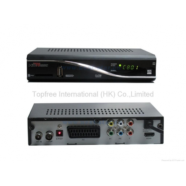iclass 9797 hdtv mpeg 4 dvb s2 hd receiver images view iclass 9797 hdtv mpeg 4. Black Bedroom Furniture Sets. Home Design Ideas