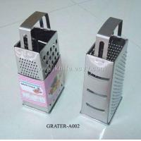 China Grater (AD-291) wholesale