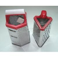 China 6sides Grater (GM102A) wholesale