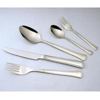 China 4 Pcs Cutlery (DS019) wholesale