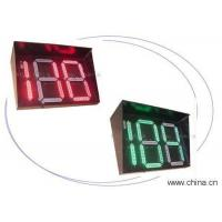 China Two&half digit countdown wholesale