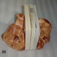 FIR WOOD ROOT PRODUCTS