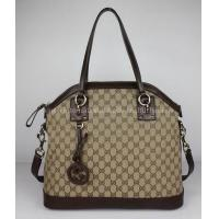 burberry purses outlet online  chanel,burberry