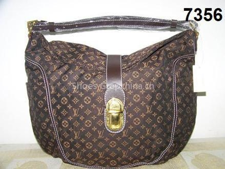 coach tote bags outlet  coach totebag images