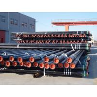 China Boiler pipes wholesale