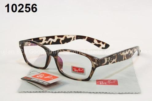 fashion glass frames  rayban glasses
