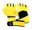 Quality FitnessGloves for sale
