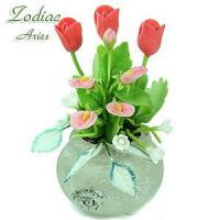 Buy cheap Zodiac Flowers from wholesalers