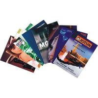 China Magazine Printing Payment and Shipment wholesale