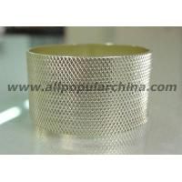 China Napkin Rings NR021 wholesale