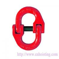 China Alloy connecting link wholesale