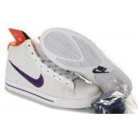 China NIKE 2010 New Culture shoes-6 on sale