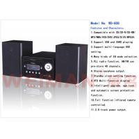 China Digital home Model:WD-808 wholesale