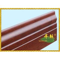 China Wooden Moldings Type A wholesale