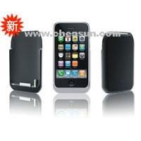 China Iphone External Battery Model:T1200 wholesale