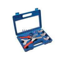 China HT-314 PVC Pipe Cutter wholesale