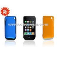 China Iphone External Battery Model:T1300 wholesale