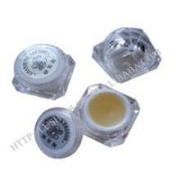 China Tattoo aftercare and recovery cream No:C03832 wholesale