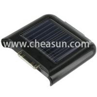China Iphone 3Gs Solar Battery Model:IP800 wholesale