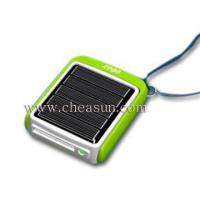 China Iphone 3Gs Solar Battery Model:IP1406 wholesale